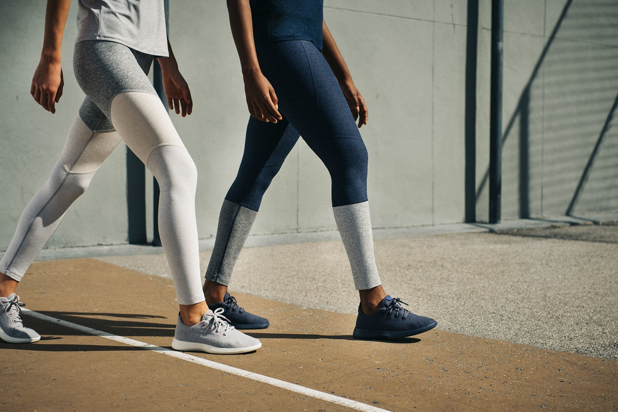 7ad30ed33 New Zealand shoe brand Allbirds has been on a tour de force for the last  two years. Early bird adopters in Silicon Valley quickly catapulted the  brand to ...