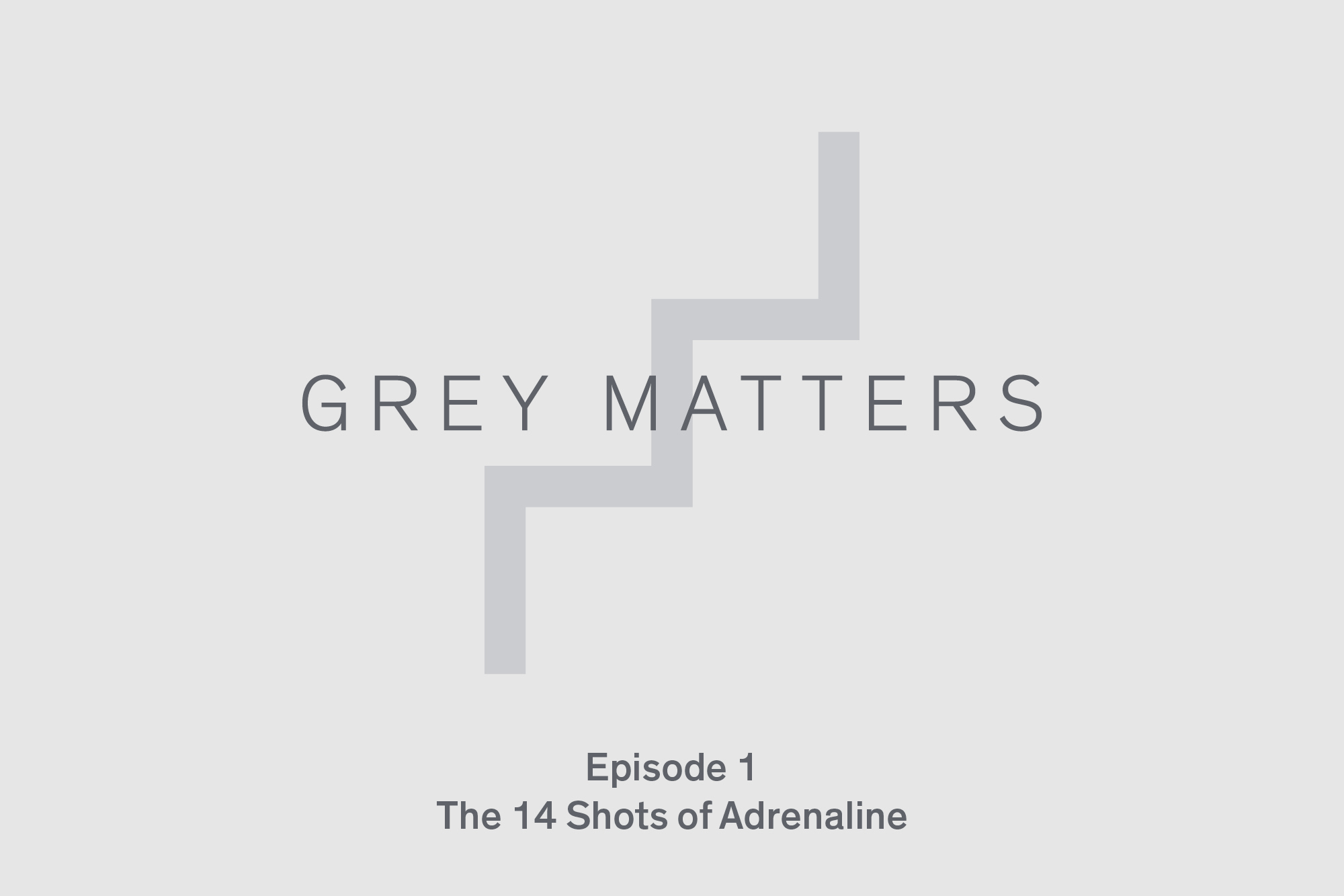 Grey Matters Podcast 2000X1333